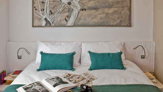 Comment louer un appartement pendant le festival d 39 avignon - Location appartement meuble avignon ...