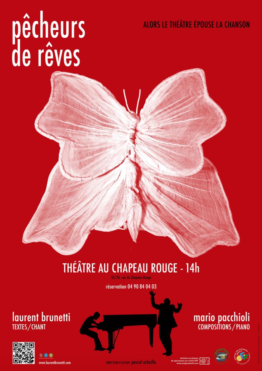Pecheurs De Reves_Avignon OFF 2017